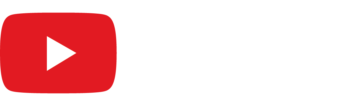 youtube logo 01